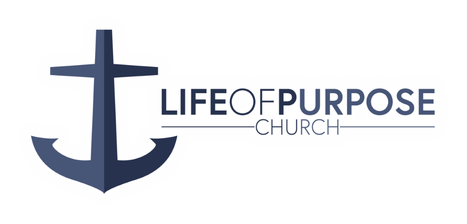 Life of Purpose Church